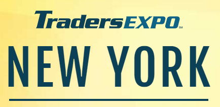 New York Traders Expo 2016 - 20160228